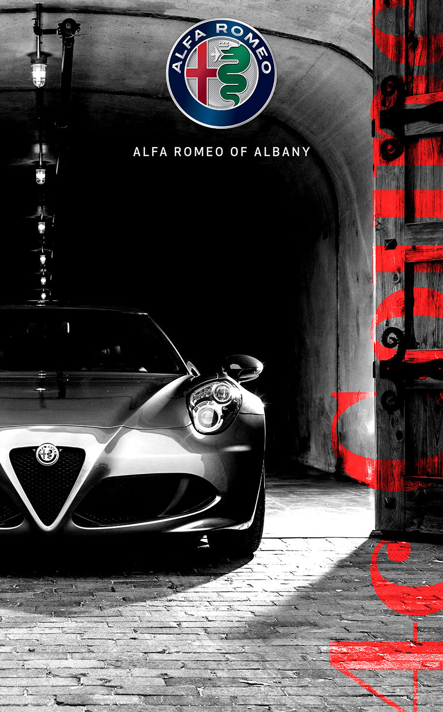 alfa romeo of albany elevation ten thousand alfa romeo of albany elevation ten
